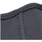 Liujiu Schlankheits-Unterwäsche für Damen unsichtbar Body-Shaper Body-Shaper Body-Shaper Body-Shaper Body-Shaper Kombinationen Figurformend 3 XL
