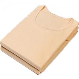 QIROG Lady's Thermo-Unterwäsche schweißabsorbierende atmungsaktive warme Kleidung Unterwäsche für kaltes Wetter warm