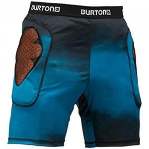 Burton Herren Skiunterwäsche Base Layer Tech Short