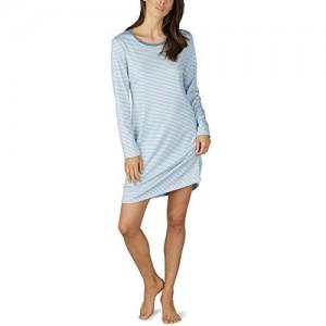 Mey Night Serie Paula Damen Nachthemden 11952