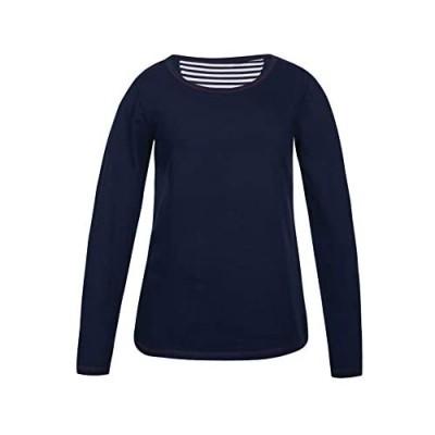 Sassa Shirt SEA Spirit