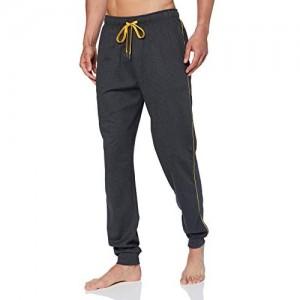 CALIDA Herren Pyjamaunterteil