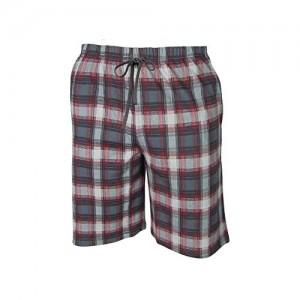 e.VIP Herren Schlafanzughose Chris S 720 aus 100% Baumwolle