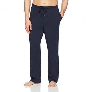 Essentials Herren Woven Pajama Pant