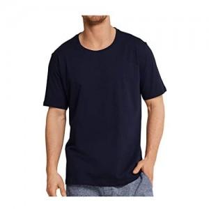 Schiesser Mix+Relax T-Shirt 3er Pack